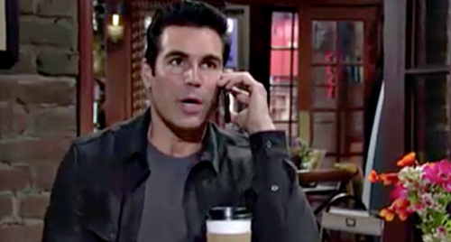 The Young and the Restless Spoilers: Rey Fights to Prove Chelsea's Mental Breakdown Fake – Wants Attempted Murderer in Prison