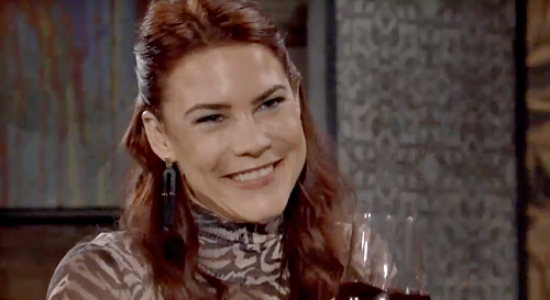 The Young and the Restless Spoilers: Summer Stops Noah Falling for Sally – Refuses to Let Brother Get Hurt?