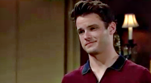 The Young and the Restless Spoilers: Tara Plots Kyle Baby Number Two – Pregnancy Seals Family Future?