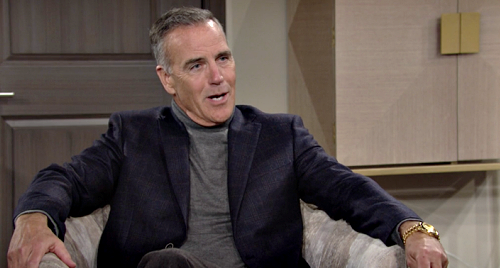 The Young and the Restless Spoilers: Victor Battles Ashland – Retaliates After Summer Gets Hurt?