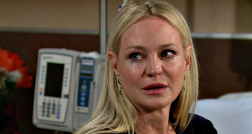 The Young and the Restless Spoilers: Who's the Best Mom on Y&R – Fans Pick Genoa City's Top Mother