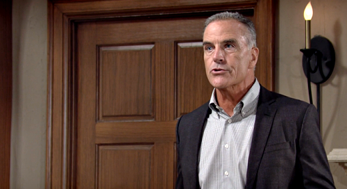 The Young and the Restless Spoilers: Will Ashland Die in Italy – Wedding Exposure & Escape Plot End in Disaster?