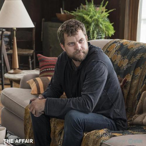 The Affair Recap and Spoilers 10/11/15: Season 2 Episode 2