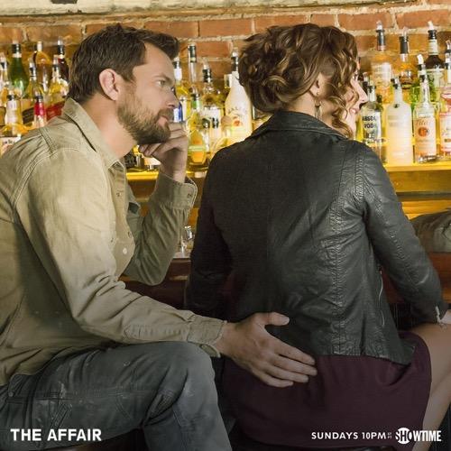 The Affair Recap 12/13/15: Season 2 Episode 11