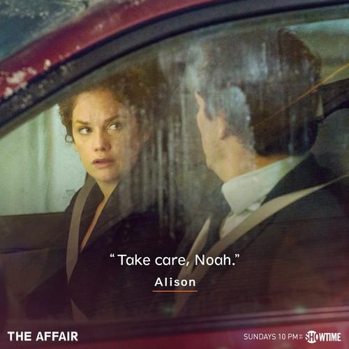 """The Affair Recap 12/14/14: Season 1 Episode 9 """"9"""""""