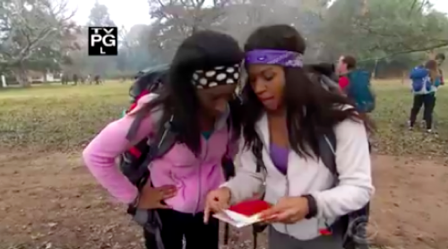 "The Amazing Race Recap - Ernest and Jin Eliminated: Recap Season 27 Episode 3 ""Where My Dogs At?"""