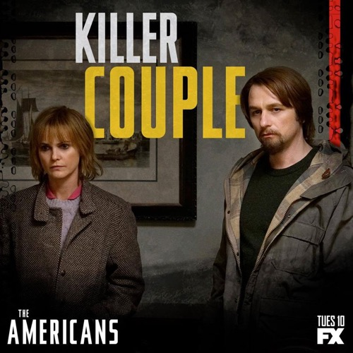 """The Americans Recap 5/23/17: Season 5 Episode 12 """"The World Council of Churches"""""""