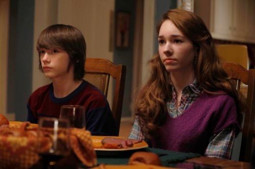 "The Americans Recap - Martha Very Suspicious: Season 3 Episode 7 ""Walter Taffet"""