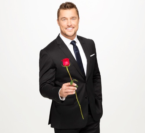 "The Bachelor 2015 Recap ""Chris Soules Tells All"" Season 19 - Andi Dorfman Sobs, Fake Kelsey and Hot Britt!"