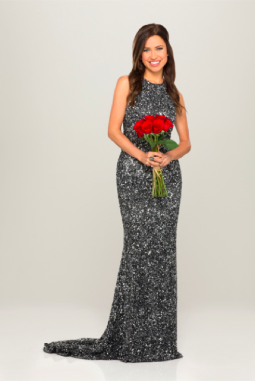 "The Bachelorette 2015 Kaitlyn Bristowe Recap 7/27/15: Season 11 Episode 11 ""Finale"""