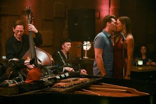 The Bachelor: Listen to Your Heart Recap 04/20/20: Season 1 Episode 2