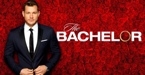 "The Bachelor 2019 Premiere Recap 01/07/19: Season 23 Episode 1 ""Colton Underwood"""