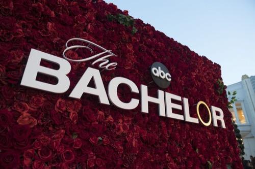 The Bachelor 2019 Recap 02/11/19: Season 23 Episode 6