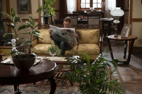 The Bachelor Peter Weber Recap 02/24/20: Season 24 Episode 9