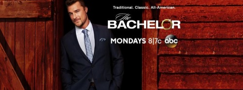 The Bachelor 2015 Chris Soules Recap - Season 19 Episode 2 - Who Was Eliminated?