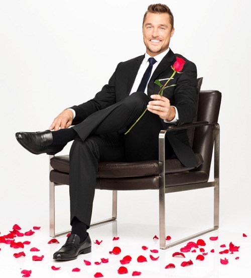"The Bachelor 2015 Recap Chris Soules Proposed to Whitney Bischoff: Season 19 Finale ""Winner Announced"""