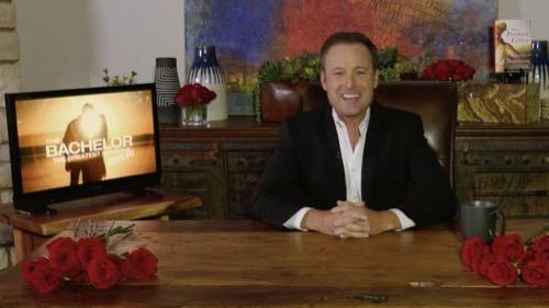 The Bachelor: The Greatest Seasons – Ever! Recap 06/15/20: Season 1 Episode 2