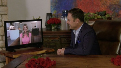 "The Bachelor: The Greatest Seasons – Ever! Recap 07/06/20: Season 1 Episode 5 ""Alex Michel/Trista Sutter"""