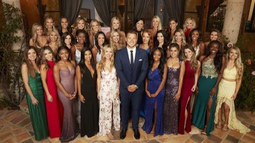 "The Bachelor 2019 Recap 03/05/19: Season 23 Episode 10 ""Women Tell All"""