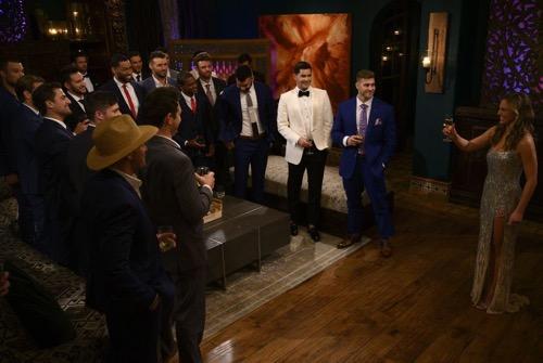The Bachelorette Premiere Recap 05/13/19: Season 15 Episode 1