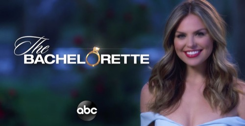 The Bachelorette Recap 06/03/19: Season 15 Episode 4