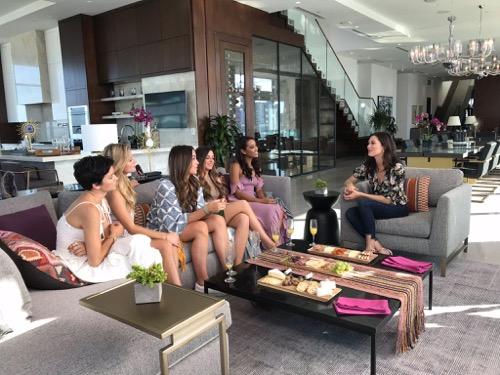 The Bachelorette 2018 Recap 7/16/18: Season 14 Episode 8