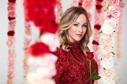 The Bachelorette Premiere Recap 10/13/20: Season 16 Episode 1