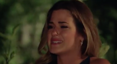 The Bachelorette 2016 Recap - Final Two Jordan Rodgers and Robbie Hayes Season 12 Episode 9