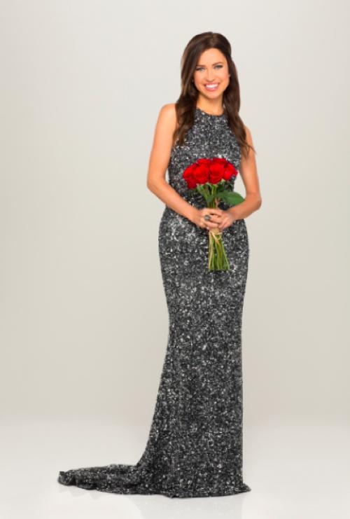 The Bachelorette 2015 Kaitlyn Bristowe Recap Week 7: Season 11 Episode 7