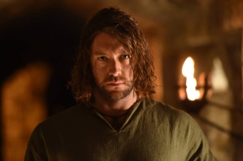 "The Bastard Executioner Recap 10/20/15: Season 1 Episode 7 ""Behold the Lamb/Gwêl yr Oen"""