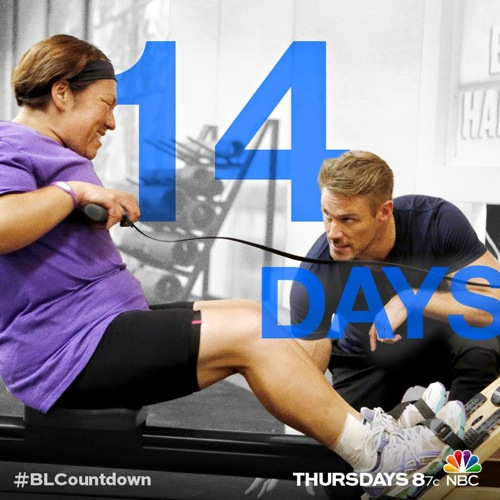 The Biggest Loser Recap - Comeback Canyon Rob is Back: Season 16 Episode 16