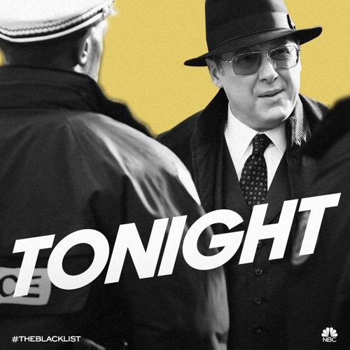 "The Blacklist Recap 2/9/17: Season 4 Episode 13 ""Isabella Stone"""