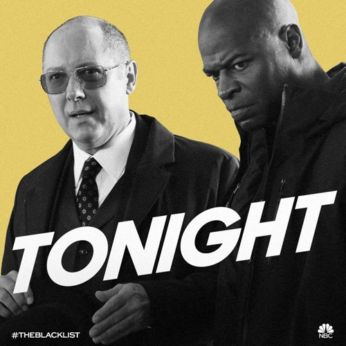 "The Blacklist Recap 5/4/17: Season 4 Episode 19 ""Dr. Bogdan Krilov"""