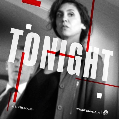 "The Blacklist Recap 10/18/17: Season 5 Episode 4 ""The Endling"""