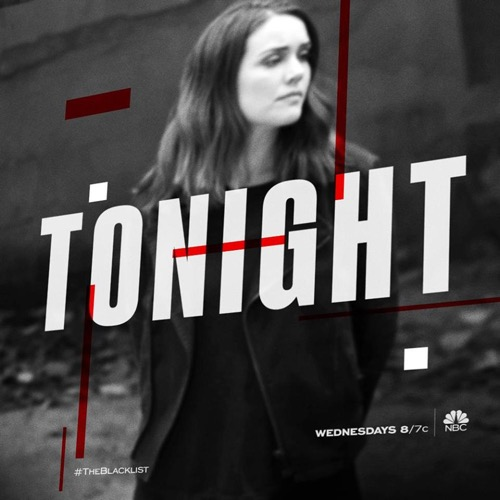 "The Blacklist Recap 11/8/17: Season 5 Episode 7 ""The Kilgannon Corporation"""