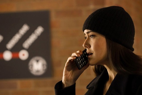 "The Blacklist Recap 01/29/21: Season 8 Episode 4 ""Elizabeth Keen"""