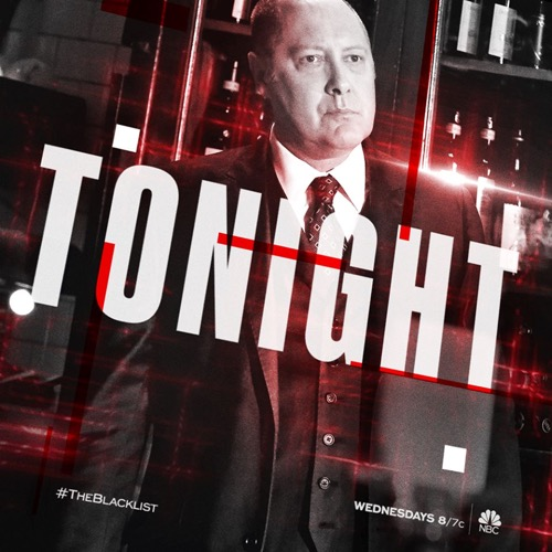 "The Blacklist Recap 2/28/18: Season 5 Episode 14 ""Mr. Raleigh Sinclair III"""