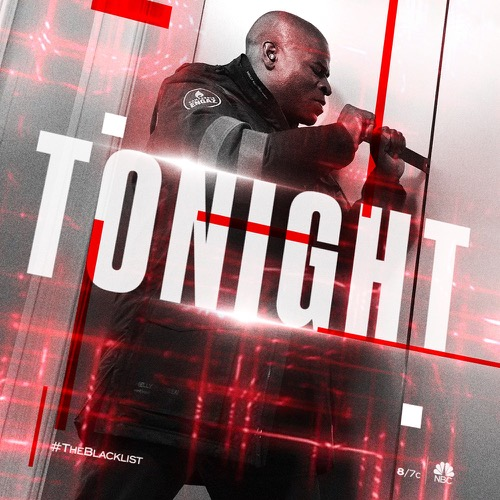 "The Blacklist Recap 4/11/18: Season 5 Episode 18 ""Zarak Mosadek"""