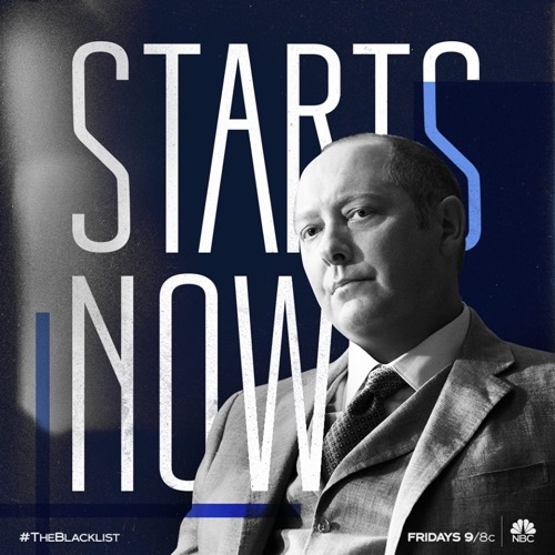 "The Blacklist Recap 01/11/19: Season 6 Episode 3 ""The Pharmacist"""