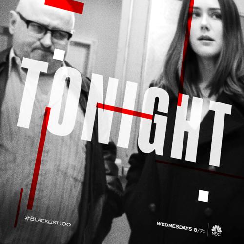 "The Blacklist Recap 1/17/18: Season 5 Episode 11 ""Abraham Stern"""