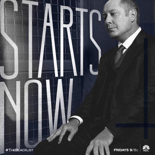 "The Blacklist Recap 02/01/19: Season 6 Episode 5 ""Alter Ego"""