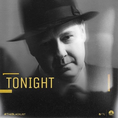 "The Blacklist Finale Recap 05/17/19: Season 6 Episode 22 ""Robert Diaz"""