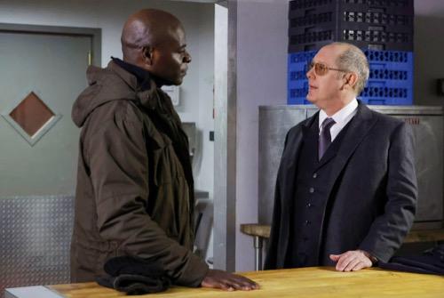 "The Blacklist Recap 04/23/21: Season 8 Episode 14 ""Misere"""
