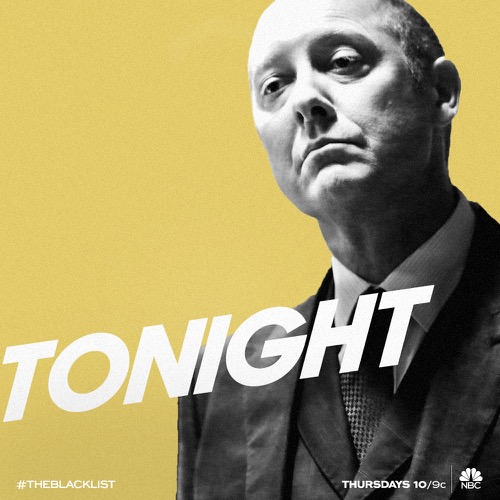 "The Blacklist Live Recap: Season 4 Episode 6 ""The Thrushes"""