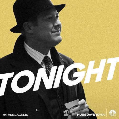 "The Blacklist Recap 2/2/17: Season 4 Episode 12 ""Natalie Luca"""