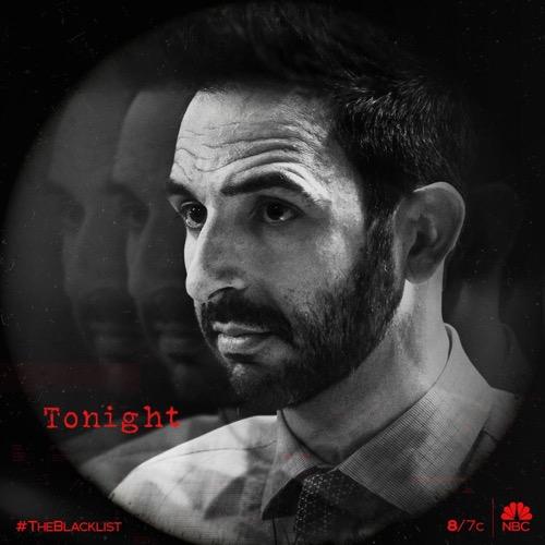 """The Blacklist Recap 11/15/19: Season 7 Episode 7 """"Hannah Hayes"""""""