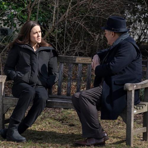 "The Blacklist Recap 04/24/20: Season 7 Episode 16 ""Nyle Hatcher"""