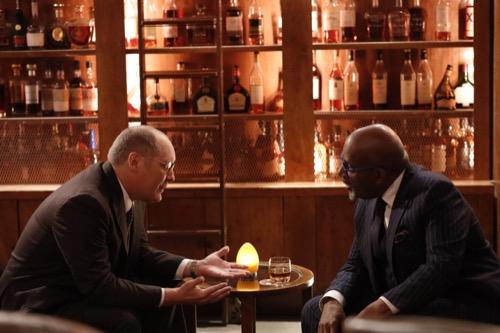 """The Blacklist Recap 05/08/20: Season 7 Episode 18 """"Roy Cain"""""""