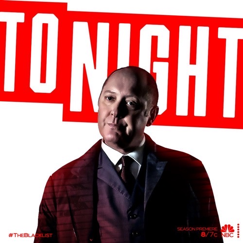 "The Blacklist Premiere Recap 11/13/20: Season 8 Episode 1 ""Roanoke"""