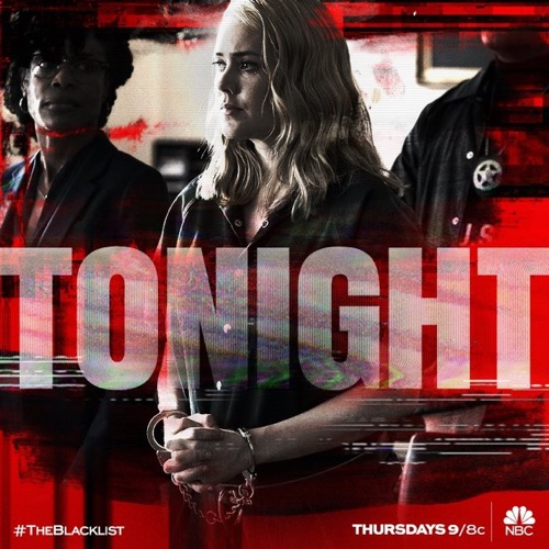"The Blacklist Recap 1/14/16: Season 3 episode 10 ""The Director: Conclusion"""